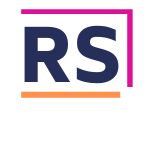 RS Works Logo